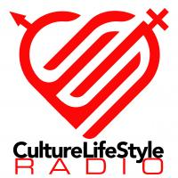 Culture Lifestyle Radio